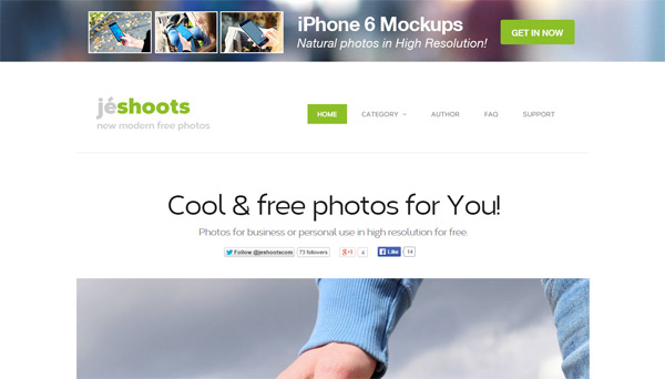 10-free-stock-photos-for-personal-and-commercial-use