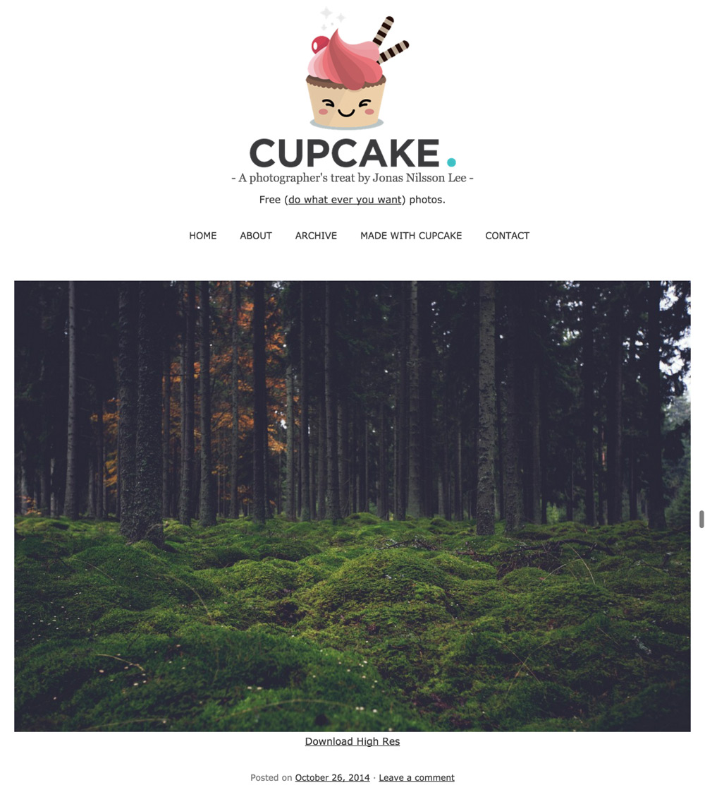 11-free-stock-photos-for-personal-and-commercial-use