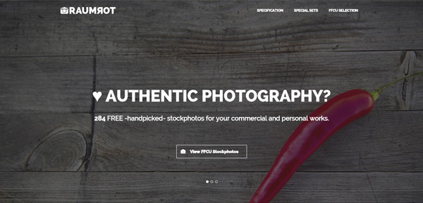 16-free-stock-photos-for-personal-and-commercial-use