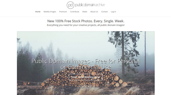 18-free-stock-photos-for-personal-and-commercial-use