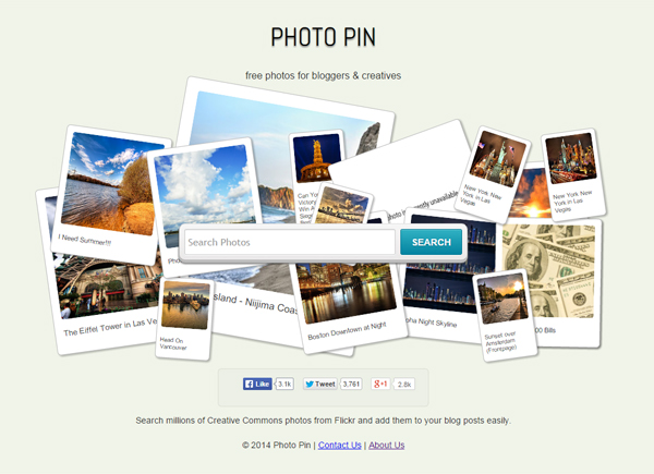 20-free-stock-photos-for-personal-and-commercial-use